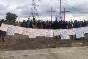 Portada-Chimalhuacan Marcha-Foto Jocelyn Soto Espinosa-Cimacnoticias-1600x-(1)-min