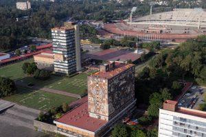 Portada-Ciudad Universitaria-Foto UNAM-1600x-(1)-min
