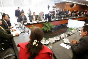 Portada-Comparecencia Aspirantes a Fiscal General-Foto Senado de la República-140119--min