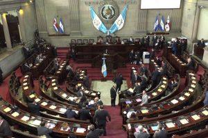 Portada-Congreso Guatemala-Foto El Liberal-1600x-(1)-min--https://liberalsv.com/--