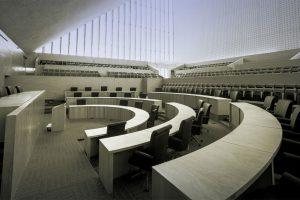 Foto: Poder Legislativo de Guanajuato.