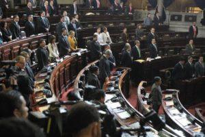 Portada-Congreso de Guatemala-Foto: Prensa Libre-1600x-(1)-min--https://www.prensalibre.com/--