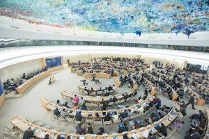 Portada-Consejo de Derechos Humanos-39-UNFoto-Elma Okic-1600x-min