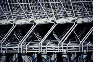 Portada-Consumismo-Supermercados-Pixabay-1600x-e8421b17-min
