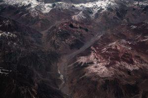 Portada-Cordillera-Chile-Foto Nacho Yuchark-Lavaca-1600x-2-(1)-min
