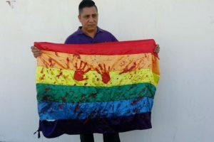 Portada-Crímenes de Odio-Veracruz-Foto Liberal-1600x-min--https://liberal.com.mx/--