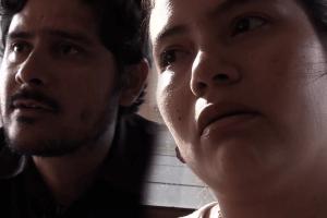Portada-Cristian y María-SubVersiones-1600x-min