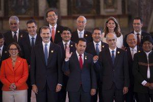 Portada-Cumbre Iberoamericana-Guatemala-Foto: Sandra Sebastián-Nómada-1600x-IMG_7190-min