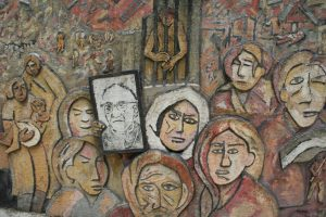 Portada-Día Internacional del Derecho a la Verdad-Compadres El Salvador-Canadá-(1)-min--compadres-elsalvador-canada.blogspot.com/--