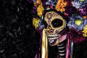 Portada-Día de Muertos-Foto Fer Gómez-(@fergomez)-Unsplash-1600x-(1)-min