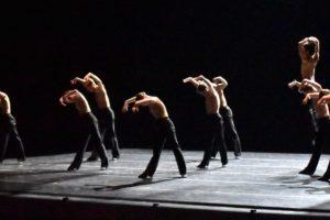 Portada-Danzatlán-Berlin Youth Ballet, All long dem day-Foto INBAL-1600x-(1)-min