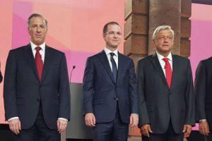 Portada-Debate Presidencial-Foto Debate-1600x-min--https://www.debate.com.mx--