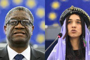 Portada-Denis Mukwege y Nadia Murad-The National-1600x-min--https://www.thenational.ae/--