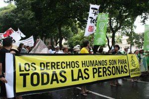 Foto: Centro Prodh.