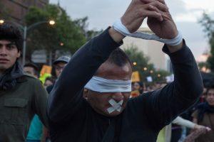 Portada-Derechos Humanos en México-Foto desInformémonos-1600x-(1)-min--https://desinformemonos.org/--