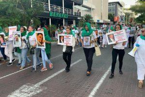 Portada-Desaparecidos-Foto Facebook Familias Unidas por Nuestros Desaparecidos Jalisco-1600x-3-(1)-min