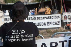 Portada-Desaparecidos-Foto Manatí Mx-1600x-(1)-min--https://manati.mx/--
