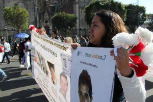 Portada-Desaparecidos-Foto ONU México-1600x-(1)-min
