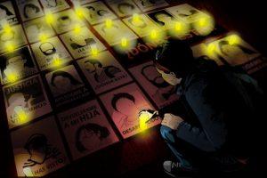 Portada-Desaparecidos-Ilustración Tercera Vía-1600x-(1)-min--http://terceravia.mx/--