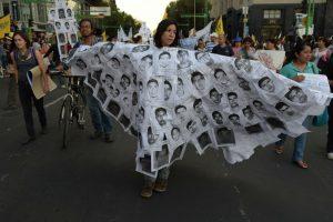 Portada-Desaparecidos México-Global Voices-1600x-min--https://es.globalvoices.org/--