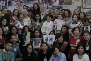 Portada-Desaparecidos-Movimiento por Nuestros Desaparecidos en México-1600x-(1)-min--https://sinlasfamiliasno.org/--