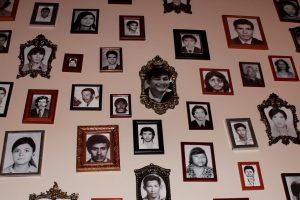 Portada-Desaparecidos-Museo Casa de la Memoria Indómita-desInformémonos-1600x-6-(1)-min--https://desinformemonos.org/--