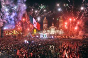 Portada-Dia Independencia de México-Foto La Agenda Setting-1600x-(1)-min--https://laagendasetting.blogspot.com/--