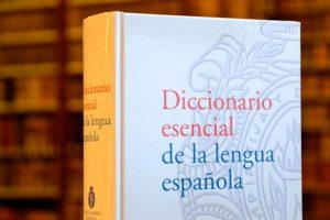 Portada-Diccionario Esencial-RAE-1600x-2-min