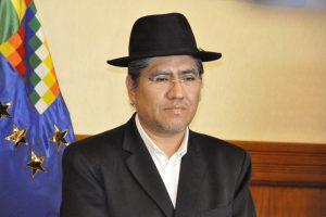 Portada-Diego Pary Rodríguez-Canciller Bolivia-Foto Gobierno de Bolivia-1600x-(1)-min