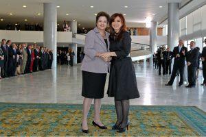 Portada-Dilma Roussef y Crsitina Kirchner-Bliblioteca de la Presidencia de Brasil-1600x-min--http://www.biblioteca.presidencia.gov.br/--