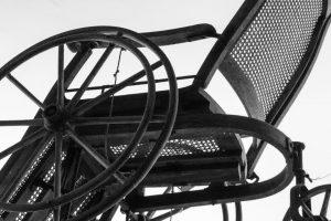 Portada-Discapacidad-Foto Dennis Larsen-Pixabay-1600x-e1537992-(1)-min
