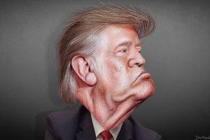 Portada-Donald Trump-Caricatura Donkey Hotey-Flickr-1600x-31447399087-(1)-min