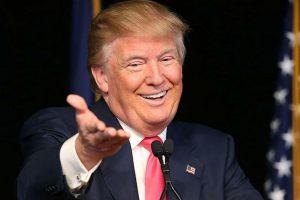 Portada-Donald Trump-Foto: La Verdad de Monagas-1600x-min--https://laverdaddemonagas.com/--