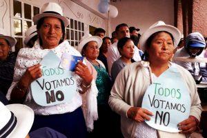 Portada-Ecuador-No a la Minería-Foto Revista Contexto-1600x-(1)-min--https://ctxt.es/--