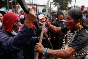 Portada-Ecuador-Protestas Indígenas-Foto France 24-1600x-(1)-min--https://www.france24.com/--