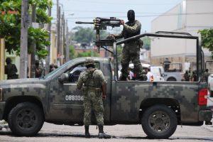 Portada-Ejército-Foto UdeG Tv-1600x-(1)-min