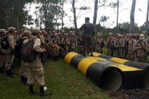 Portada-Ejército guatemalteco-Foto Ejército Nacional de Guatemala-1600x-(2)-min--https://www.mindef.mil.gt/--