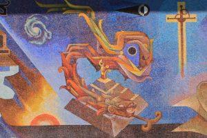 Portada-El Hombre Mitificado-Instituto Tecnológico de Celaya-1600x-min