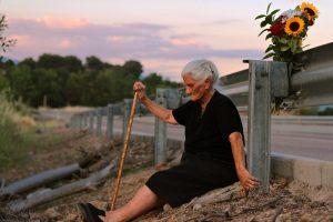 Portada-El Silencio de los Otros-Maria en el camino-Foto Cine Image-1600x-(1)-min--http://www.cineimage.ch--
