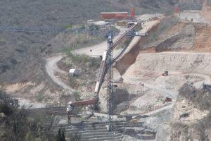 Portada-El Zapotillo-0-Foto UdeGTv-1600x-(1)-min--udgtv.com/--