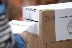 Portada-Elecciones-Foto El Destape-1600x-(1)-min--https://www.eldestapeweb.com/--