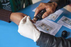 Portada-Elecciones Guatemala-Fundación Libertad y Desarrollo-1600x-3-min--http://www.fundacionlibertad.com--