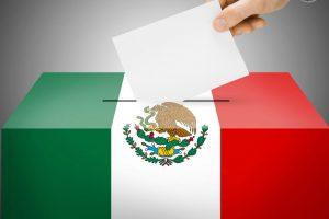 Portada-Elecciones México-Foto Noti2-1600x-min--http://noti2.com--
