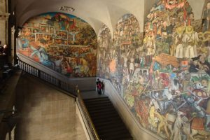 Portada-Epopeya del Pueblo Mexicano-1-Diego Rivera-1600x-min