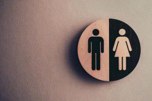 Portada-Equidad de Género-Imagen ijnet-Red Internacional de Periodistas-1600x-(2)-min--https://ijnet.org/--