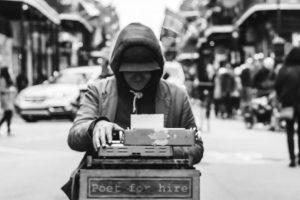 Portada-Escritor-Foto Matthew LeJune-(@matthewlejune)-Unsplash-1600x-(2)-min