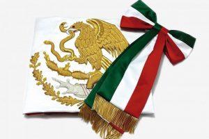 Portada-Escudo de México-Foto Secretaría de Cultura-1600x-(1)-min