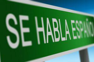 Portada-Español-Pixabay-Chispitas-1600-min