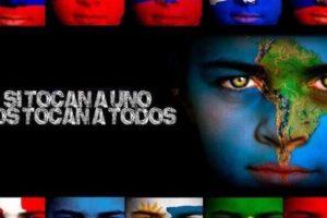 Portada-Espejo Boliviano-Foto El Furgón-1600x-1-(1)-min