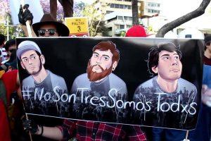 Portada-Estudiantes de cine-Protestas en Guadalajara-Foto Ievenn-1600x-min--https://ievenn.com--